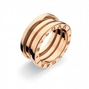 anelli-bulgari-300x300