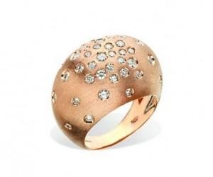 diadema-gioielli-300x250