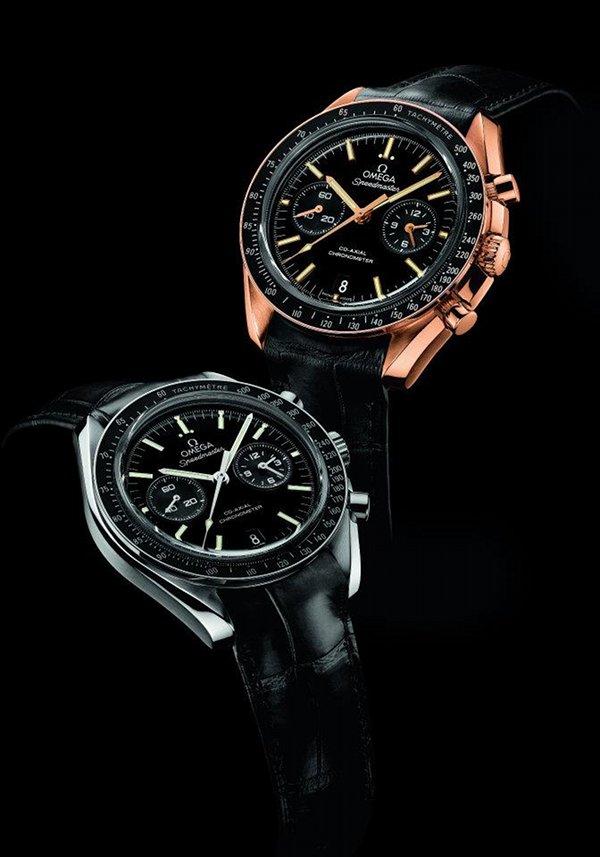 online qui vendita calda reale ricco e magnifico Rivenditori orologi Omega a Verona e provincia : Gioielli e ...