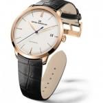 orologi-girard-perregaux-150x150