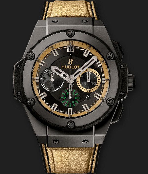 Rivenditori orologi hublot a milano e provincia gioielli for Pietro milano orologi