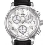 tissot-150x150