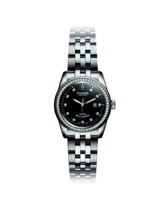 orologi tudor donna