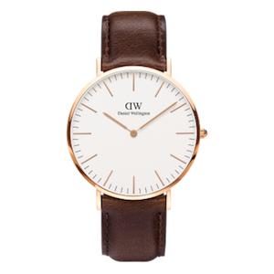 orologi-daniel-wellington